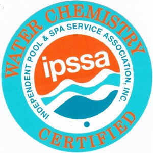 ipssa_water_chem_cert_logo